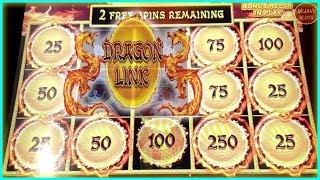 • NEW DRAGON LINK • • PANDA MAGIC • BONUS • AUTUMN MOON • •️ Dejvau Slots