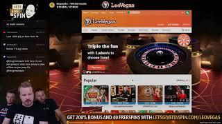 €1000 BET LATER - TABLE GAMES TUESDAY - Type !caxino For New Casino  ★ Slots ★️★ Slots ★️ (23/06/202