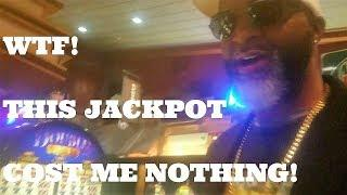 | LIVE PLAY JACKPOT DOUBLE GOLD | HIGH-LIMIT JACKPOT!! A FREE JACKPOT!!!