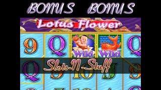 ᐅ Qa Session Lady Luck Hq High Limit Slots Secrets Revealed