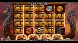 CasinoGrounds Community Biggest Wins #9