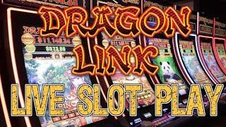 Dragon Link Live Slot Play from Colorado ⋆ Slots ⋆ 2 Jackpots Hit Live! ⋆ Slots ⋆
