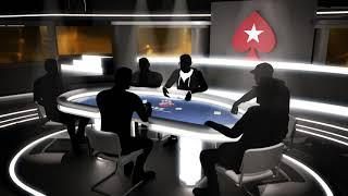 How to Play Poker   Ep. 8 - Tournaments
