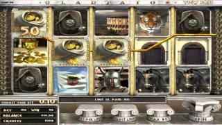 play jackpot party slot machine online american poker online