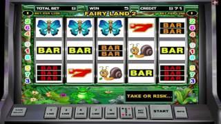 slot machine game online kangaroo land