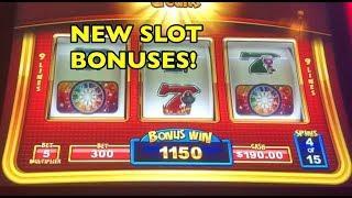 NEW SLOT: Game of Life Career Day - Bonuses!
