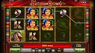 online casino novoline joker poker