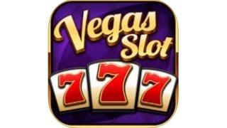 Vegas Slot Targa iPad Cheats big money daily bonus