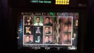 Live At The Lodge Casino In Black Hawk Colorado