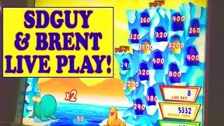 High limit rollin w sdguy brent risque business slot high limit 8 bet w sdguy lucky lemmings win publicscrutiny Image collections