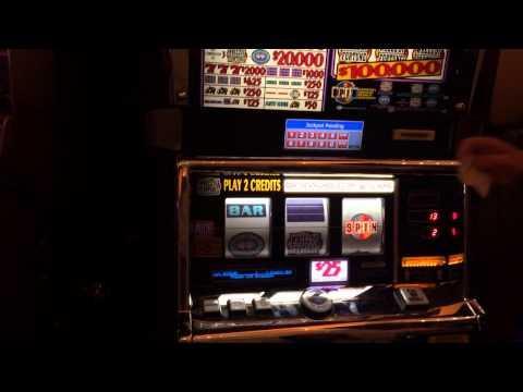1 casino drive nassau bahamas