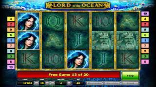 watch casino online free 1995 lord of the ocean