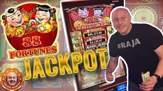 ⋆ Slots ⋆️ Epic Night of Jackpots at Choctaw ⋆ Slots ⋆️ $90 Spins on Dollar Storm, Buffalo, VGT Red Screens & More!