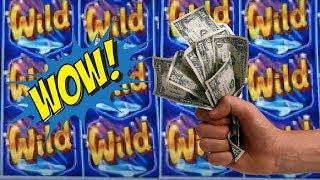 Turning Freeplay into CASH!  What can I do with $15? LET'S DO THIS!