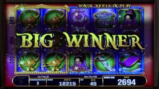 Lock It Link Diamonds Slots - Win Big Playing Online Casino Games