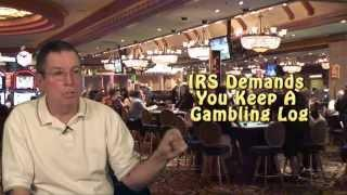 Six Tips to be a Smarter Video Poker Player - Part 2 - with Gambling Author Henry Tamburin