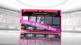 Watch Joker Poker Video at Slots of Vegas