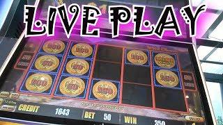 (-_-''?)Wild Chuco  Live Play Episode 188 $$ Casino Adventures $$