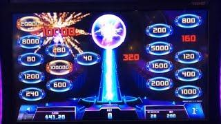 •Strange Win•50 FRIDAY 25•Fun Real Slot Live Play•Festival of Riches/Tim McGraw/Lightning ZAP Slot•栗