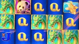 10 no deposit mobile casino