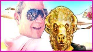 The AMAZING World of Buffalo Gold! More Wins • More Bonus! | Slot Traveler