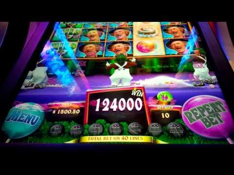 Top Videos From Virtual Casino Games The Big Payback