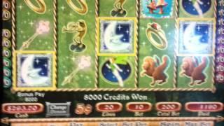 sands online casino joker poker