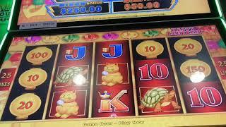 Happy Lantern pokie/slot/9