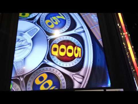 ZZ Top, live from tx. Slot money spin bonus.