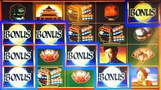 China Moon 2 slot machine, DBG