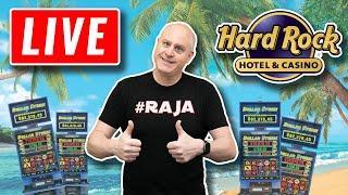 ⋆ Slots ⋆ Mega High Limit Live Casino Slots ⋆ Slots ⋆ Final Night of Big Jackpot Wins in Florida!