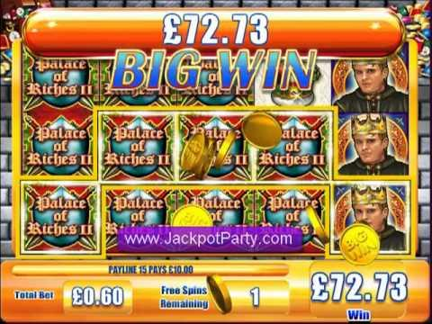 slot online casino american poker ii