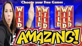 •• SMART GAMBLING ••MAKING MONEY•BIG WIN
