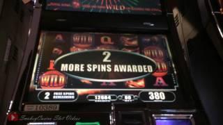HERCULES Slot Machine Cheap Bonus Cheap Pop - WMS
