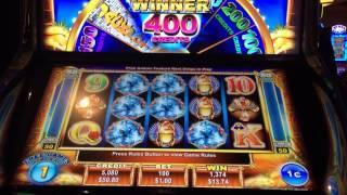 Fortune queen slot machine free spins