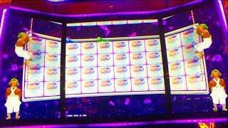 World of wonka slots geant casino villefranche sur saone drive