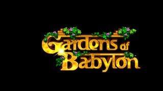 Gardens of Babylon™
