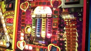ROCKY HORROR SHOW - BWB .... Mr P's Classic Amusements - www.mrpsclassicamusements.co.uk