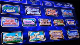 Pub Slots Sesh Mixture Of Games