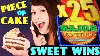 •$2000 in 4 MINUTES• MASSIVE WINS! THE WALKING DEAD 2 slot machine JACKPOT BONUS WIN!