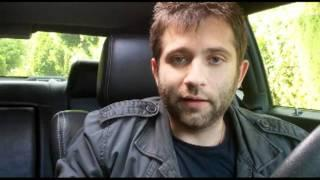 """Stapes' """"I Am Not a Poker Player"""" Blog #1"""