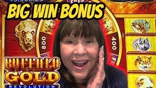 HOW MANY BONUSES DOES IT TAKE TO GET A BIG WIN?