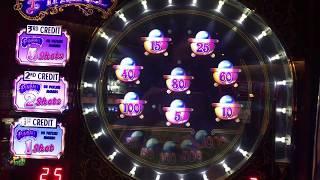 the casino murder case film