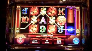 Glitter Gems Slot Machine Online ᐈ Ainsworth™ Casino Slots