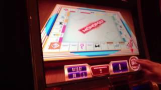 Epic Monopoly Bonus #2
