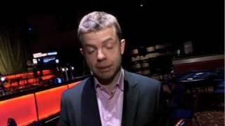 UKIPT Coventry 2010: Day 1A Instructional Seminar - UK & Ireland Poker Tour PokerStars.com