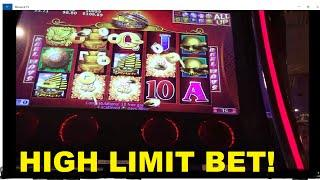 88 Fortunes Live Play