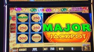 Lightning machine pokies app