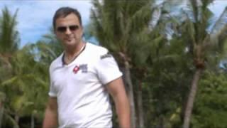 APPT Cebu 2010 From Felt to Fairway - PokerStars.com
