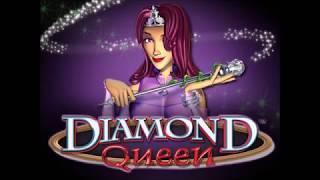 £5 max bet bonus on Diamond Queen by IGT Massive win or massive Fail?